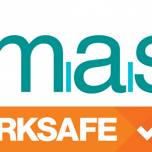 Essential Projects achieves SMAS Worksafe Award