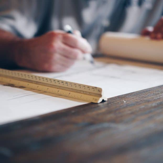 Essential Projects looking to recruit a new Estimator