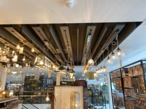 Architectural Metalwork | Essential Projects